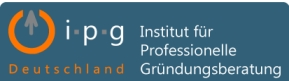 Business Consulting Partner und IPG