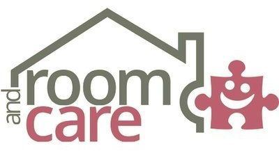 logo room and care 2
