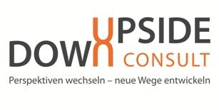 netzwerkpartner travelnet online upsidedown consult webkorn grantconsult. Black Bedroom Furniture Sets. Home Design Ideas