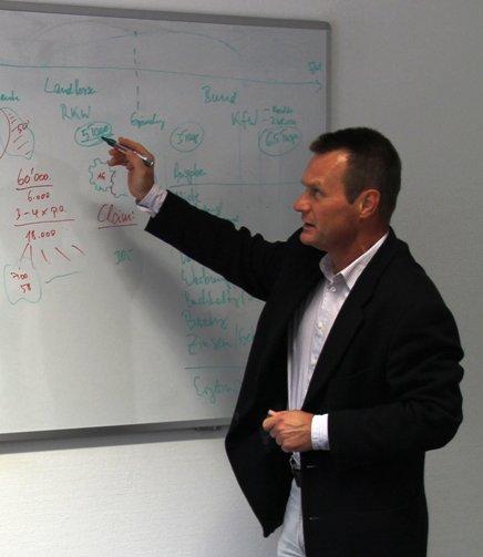 Workshop Referent Lattenmayer Thomas
