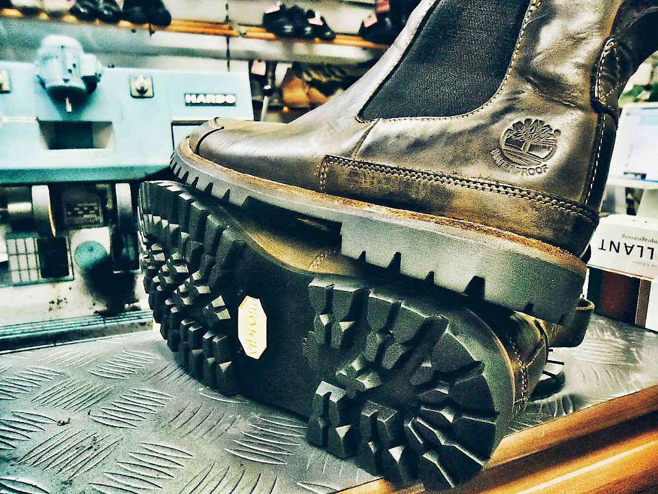 timberland sohle.1400x0.960x0